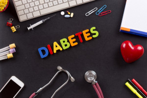 getting life insurance with diabetes